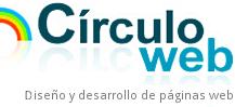 Páginas web – Diseño y desarrollo web Madrid – Círculo Web