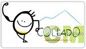 Página web desarrollada para el Ayuntamiento de Collado Mediano