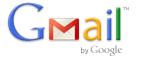 Cuentas de correo electrónico de Gmail