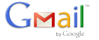 Logotipo Gmail