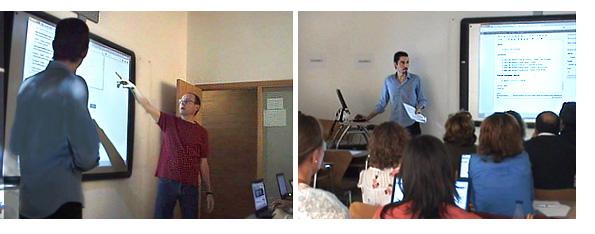 Círculo Web - Cursos en la UNED