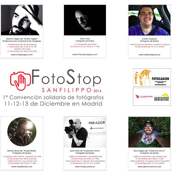 FotoStop