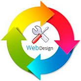 Taller de diseño de páginas y aplicaciones web